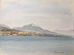 lacleman
